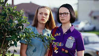 Ghost world (imdb)