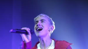 years and years (GettyImages)