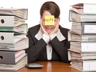 עדיף להשקיע בציונים או בניסיון? (צ' - shutterstock)