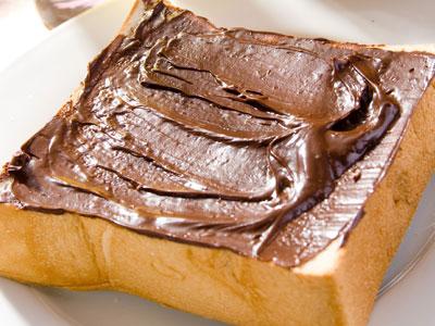 מה כדאי לאכול בזמן המבחן? (צ'- shutterstock)