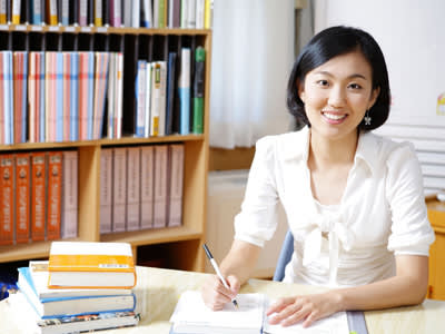 הרפורמות החדשות הטיבו עם המורים (צ'- shutterstock)