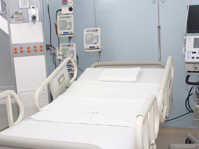 המיטות ישארו ריקות (צ' - shutterstock)