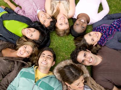 איפה כל אחד מהסטודנטים ימשיך את לימודיו? (צ'- shutterstock)