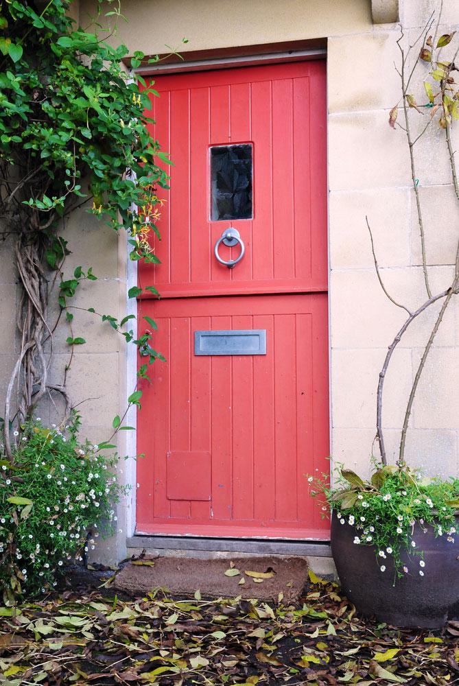 בית קטן, דאגות גדולות (צ' - shutterstock)