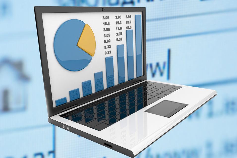 להבטיח שהאתר שלכם יהיה מקצועי, נוח ונגיש (צ'- shutterstock)
