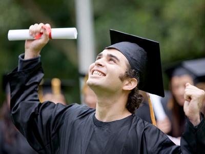 הטיפים שיעזרו לכם להצליח (צ'- Shutterstock)