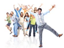 סטודנטים חוששים שיחמיצו את  כלל החוויות (צ'- shutterstock)