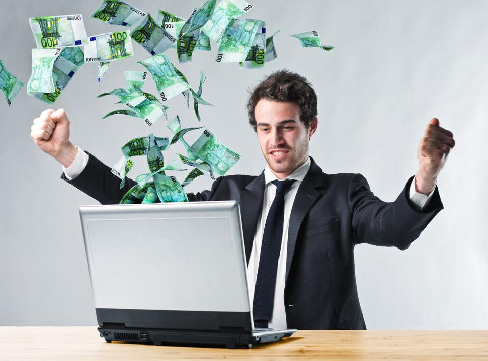 הכנסה נוספת שמגדילה את המשכורת (צילום: shutterstock)