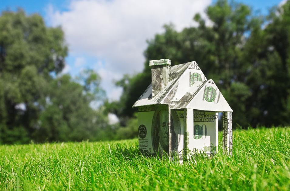 להסתדר בעולם חומרי. ייעוץ פיננסי (צ' - shutterstock)