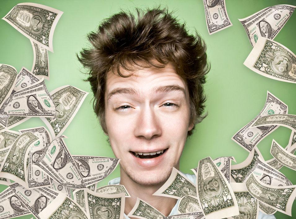 מפנטזים על משכורת עתק, כמה באמת מרוויחים?
