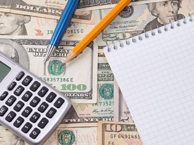 ללמוד במוסד העשיר ביותר בעולם (צ'- shutterstock)