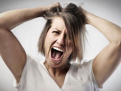 איך צורך לשבור את הראש, אפשר למצוא בקלות את המקצוע הנכון (צ'- shutterstock)