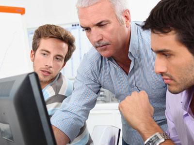 לדעת במה להתמקד לקראת המבחן (צ'- Shutterstock)