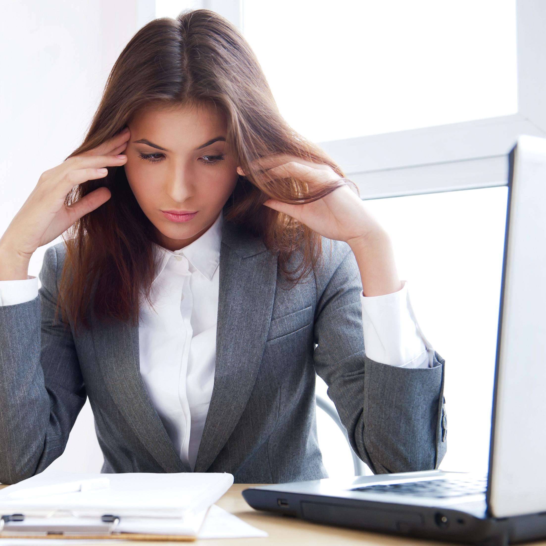 לא להתייאש. איך מוצאים עבודה אחרי התואר? (צילום: shutterstock)
