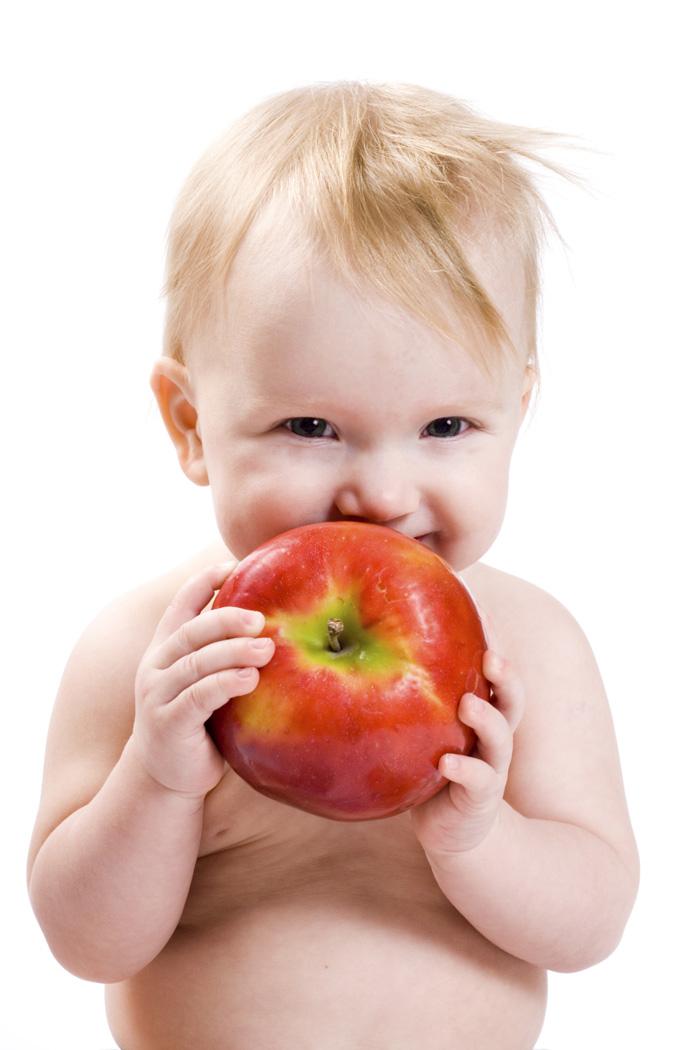 קורס להתפתחות תינוקות (צ'- shutterstock)