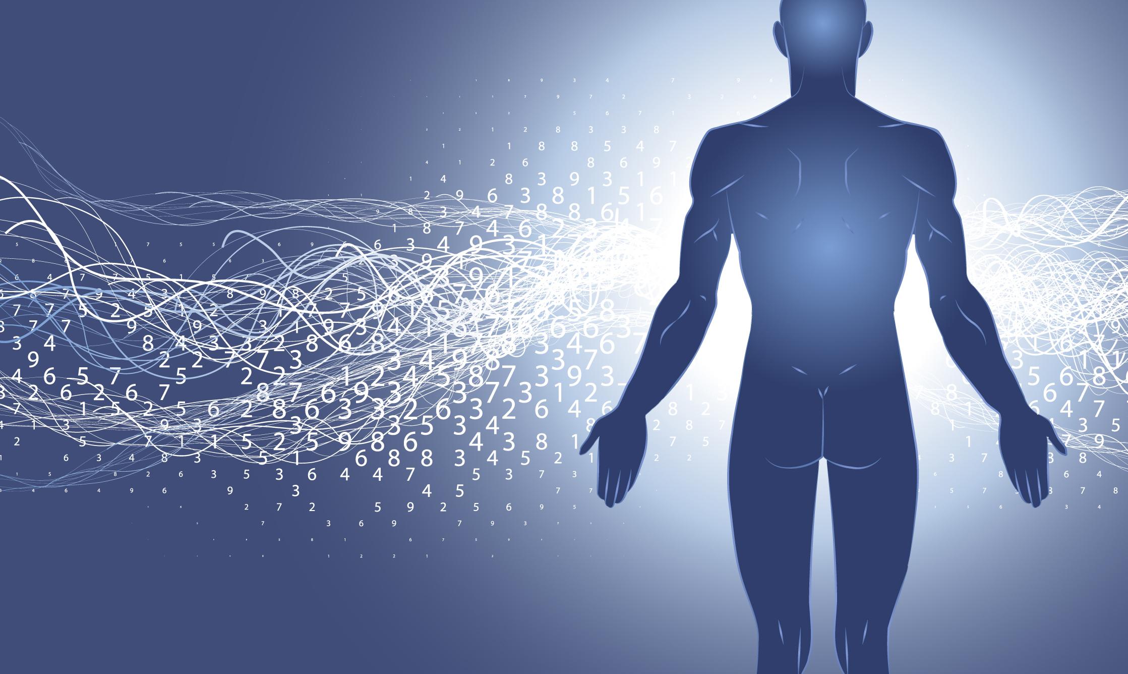 לתת טיפול באמצעות שיטות רפואיות מתקדמות (צילום: shutterstock)