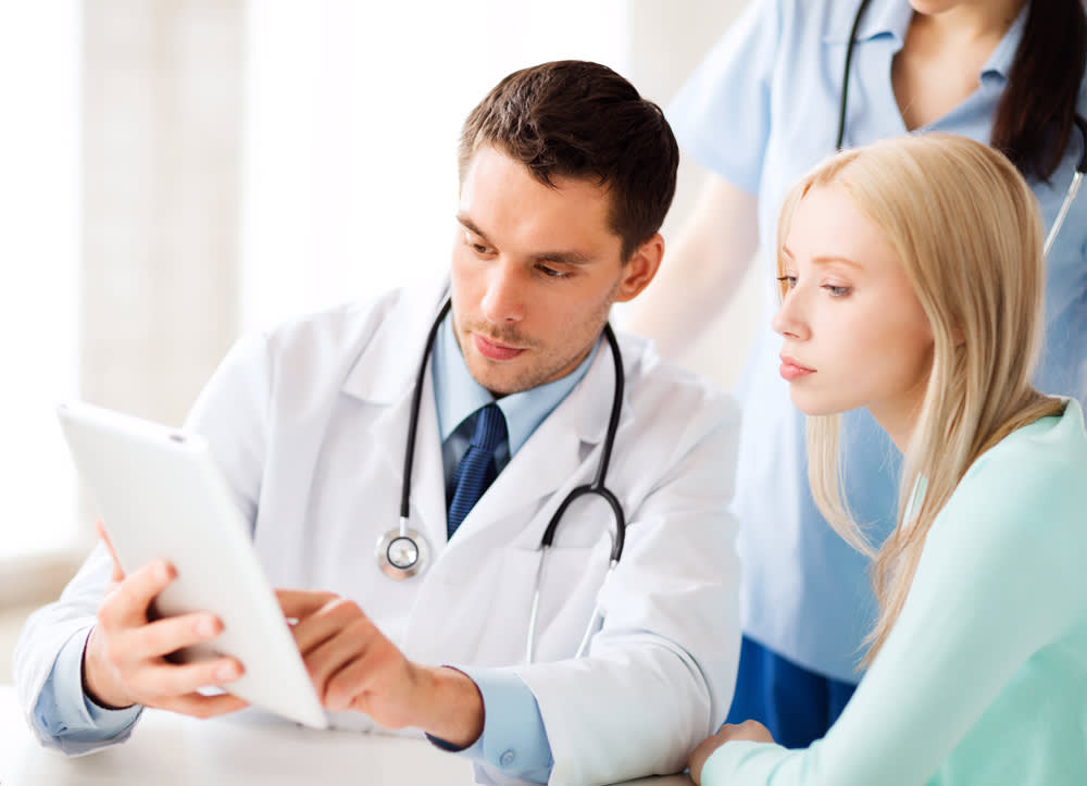 איטליה נחשבת כיום לחוד החנית של הכשרת הרופאים לעתיד, ועדיין הרבה יותר קל להתקבל אליה ללימודי רפואה (צ'-shutterstock)