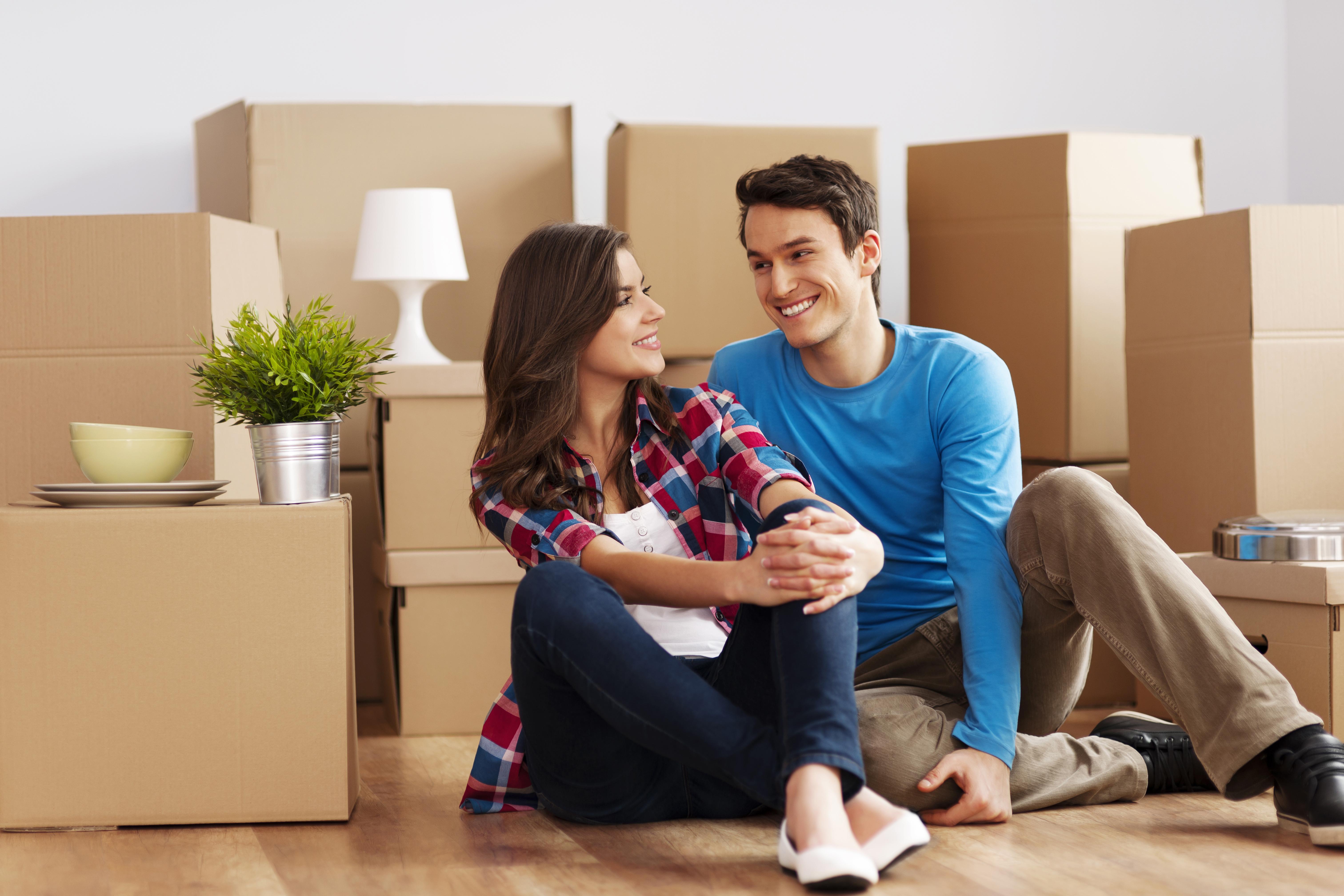 לשפץ את הדירה שלכם (צ' - ShutterStock)