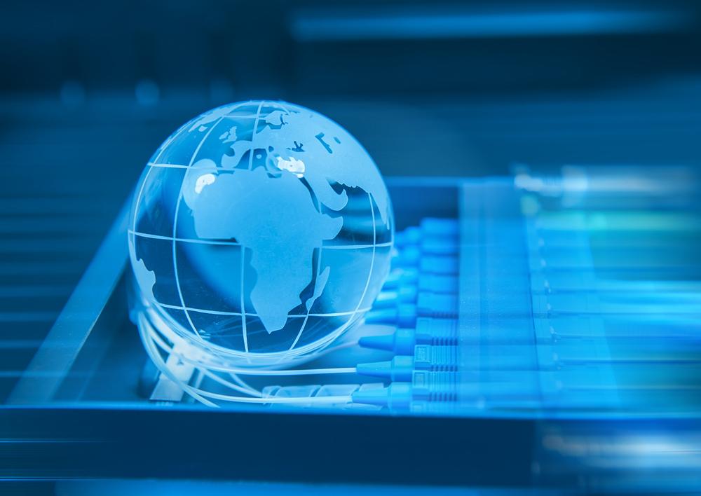 להיות מנהל בעידן הדיגיטלי, צילום: shutterstock
