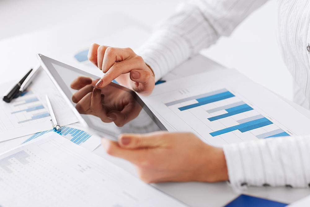 להיות בחלק שמשפיע: פיתוח והערכת עובדים בארגונים (צ'- shutterstock)