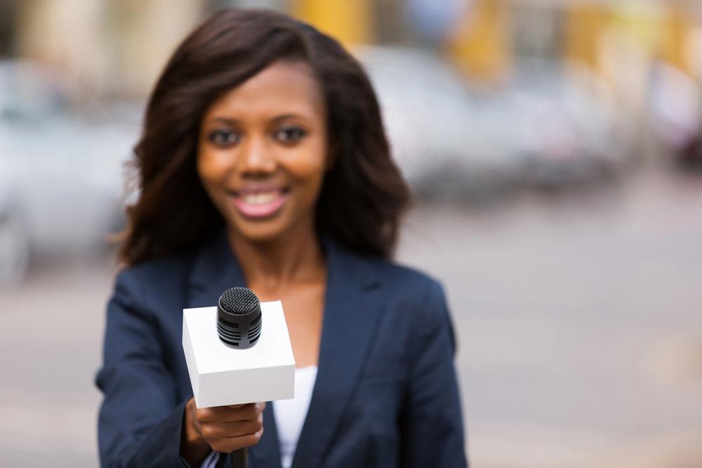 ללמוד תקשורת ולהשתלב במגוון רחב של תפקידים  (צילום: shutterstock)