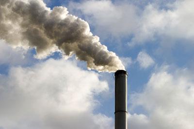 דואגים לסביבה ולא לעצמם (צ' - shutterstock)