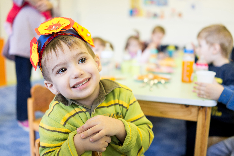 לדאוג לדור של העתיד ולהעניק להם את החינוך הטוב ביותר (צילום: shutterstock)