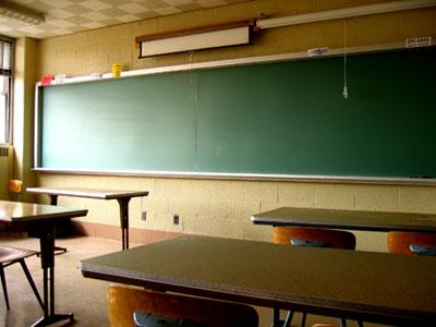 המרצים מאיימים בהשבתת הלימודים באוניברסיטה (תצלום: ShutterStock)