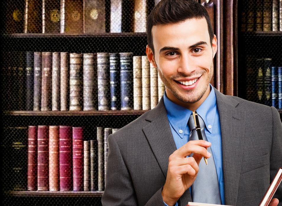 יש לכם תואר ראשון במשפטים? אתם יכולים להיות עורכי דין, אבל לא רק. יש עוד שלל אפשרויות תעסוקה הפתוחות בפניכם