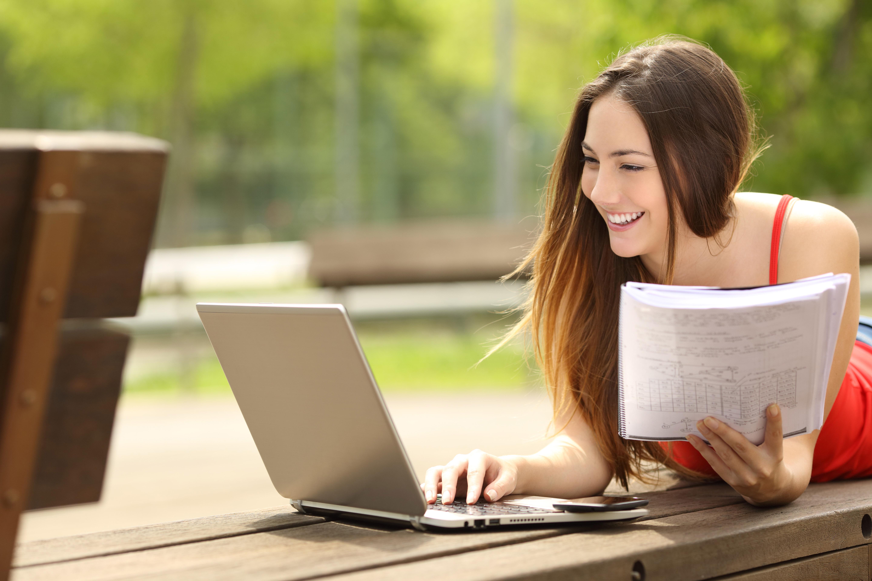 ללמוד במקום הנכון ולהצטרף לצוות שמחנך את פני דור העתיד (צילום: shutterstock)