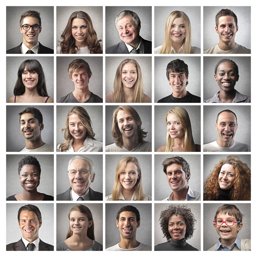 רוצים לזהות את הפוטנציאל הטמון בכל אחד? התמחות במשאבי אנוש יכולה להתאים לכם (צ'- shutterstock)