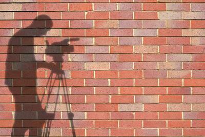 הצילום הוא בשביל המורה (צ' - shutterstock)