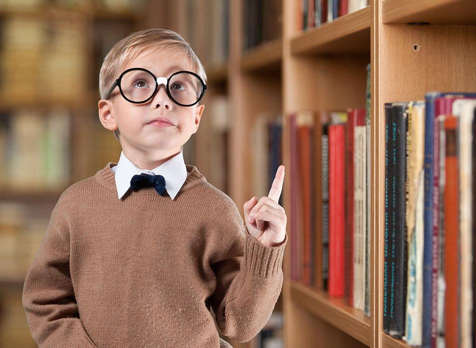 הידע שתואר ברמה גבוהה ייתן לכם יכול להיות יקר מפז במקצועיות שלכם (צ'-shutterstock)