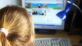 מה החוקים בנושא לזכויות יוצרים ברשתות החברתיות? (צילום: shutterstock)