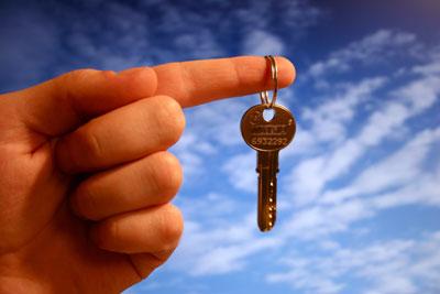 המפתח להצלחה בידיי הסטודנטים (צילום: shutterstock)