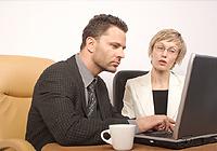 להשפיע על מקבלי ההחלטות ולקחת חלק (צ'- shutterstock)