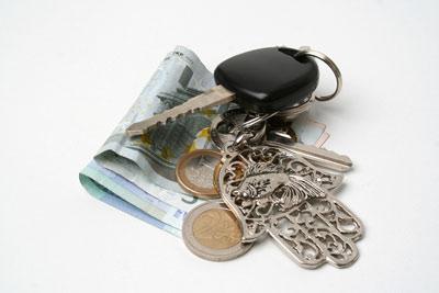 בקביעת תנאי ההעסקה, חשוב לזכור לדבר על הפנסיה (תצלום: ShutterStock)