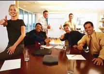 """סלע יוניברסיטי - יריד תעסוקה שמבטיח לכם עבודה (צילום יח""""צנותשל המכללה)"""