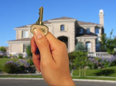יותר יקר להשיג מפתח (צ' - ShutterStock)