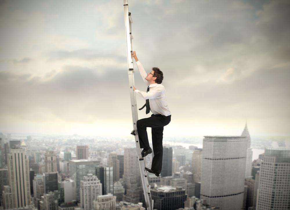 המסלול שיקנה לכם יתרון משמעותי בשוק התעסוקה, צילום: shutterstock
