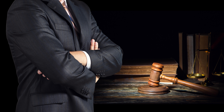 ללמוד משפטים מנבחרת הכוכבים של עולם המשפט, צילום: shutterstock