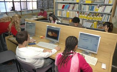 לימודים במכינה אקדמית