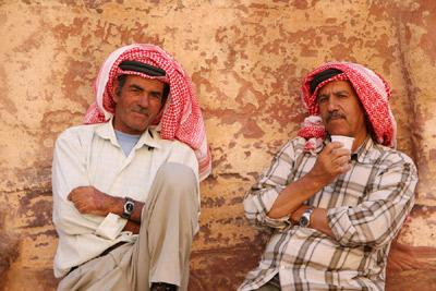 פלסטינים בעזה. שיעור ריבוי של 4.5 אחוזים. (ShutterStock)