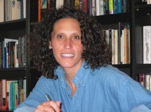 ברגר. דוקטורט מ-NYU