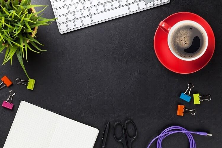 יצירתיות זו מילת המפתח, לשווק את העסק בפלטפורמות השונות (צילום: SHUTTERSTOCK)