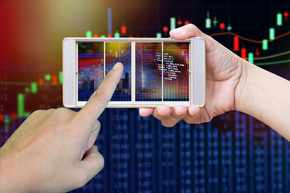 להיות אנשי תקשורת מצליחים ומובילים. הדרך לעבר המשרה הנחשקת (צילום: shutterstock)
