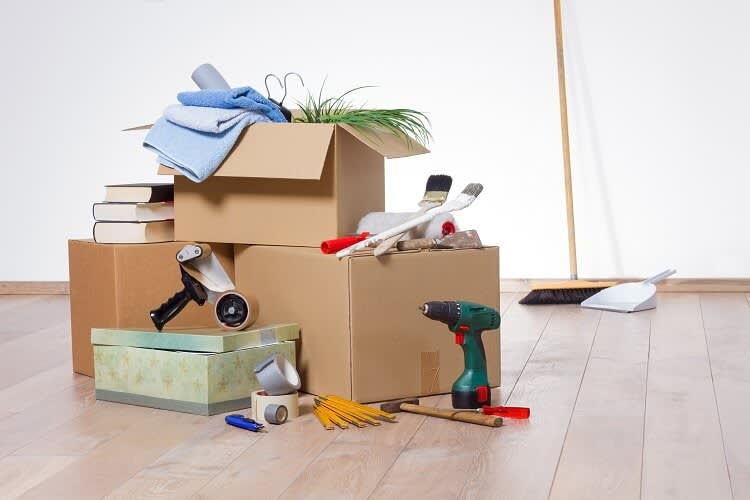מי הולך להיות השותף שלכם לדירה? (צ'- shutterstock)