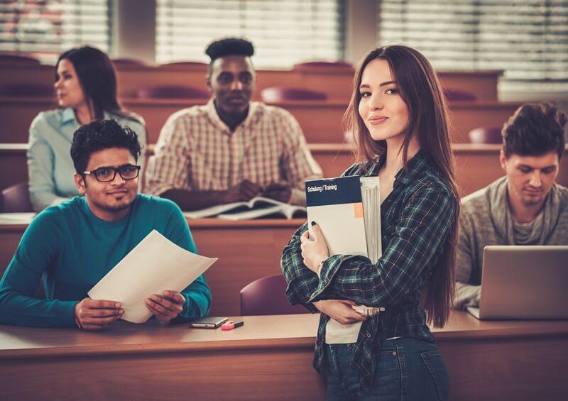 כל הסיבות להתמהמהות בהרשמה ללימודים