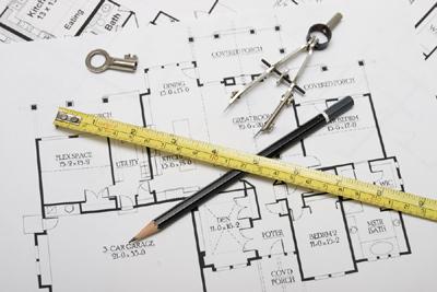 קורסי בסיס במתמטיקה והנדסה. מסלול הנדסאי עיצוב גרפי (צ'-shutterstock)