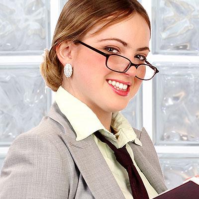 נוכחות גבוהה בדרגות הזוטרות (צ' -  Shutterstock)